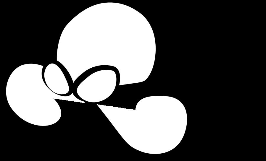 OctoGeek Logo