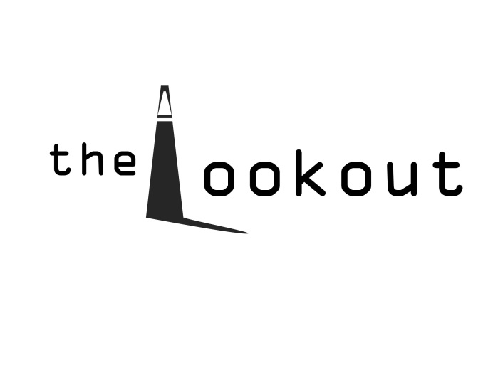 the Lookout 1