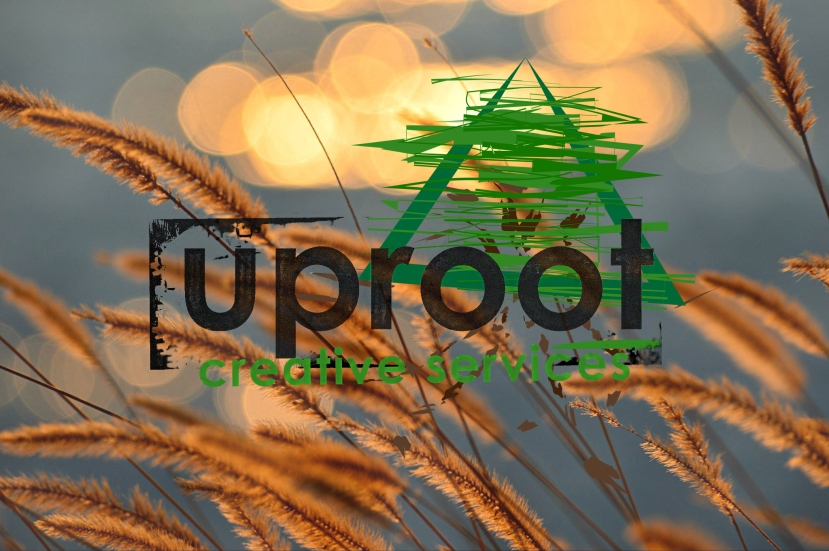 UPROOT CREATIVE SERVICES